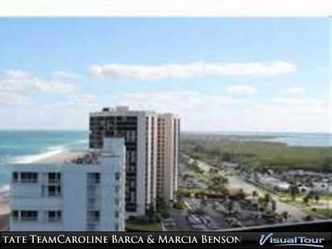 Homes for Sale - 9550 OCEAN Drive #1808, Jensen Beach, FL