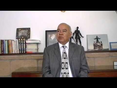 Efecto del Amparo sobre el movimiento de la Coalición SME