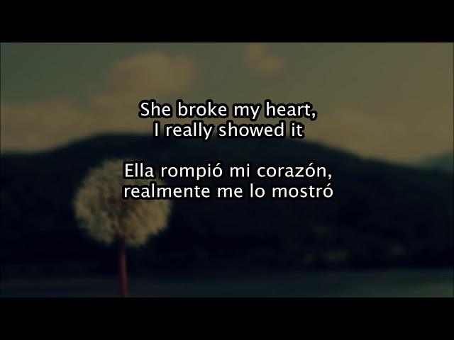 Lovers Who Wander Dion amp the Belmonts EspaГol  Lyrics