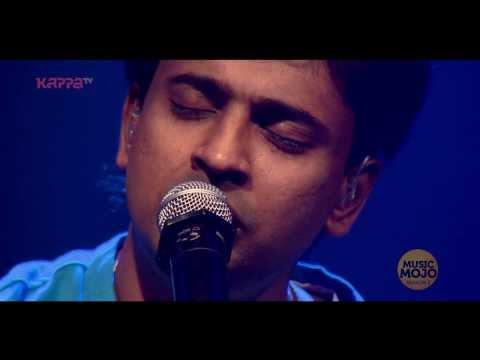 Engeyum Kadhal - Project Yuj Feat Aalaap Raju - Music Mojo Season 2 - Kappa Tv video