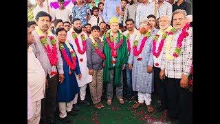 Hyderabad Khabarnama 6-9-2018 | Hyderabad News | Urdu News | हैदराबाद न्यूज़ | حیدرآباد نیوز