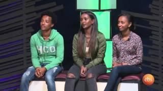 Ye Afta Chewata Season 2 - EP 6