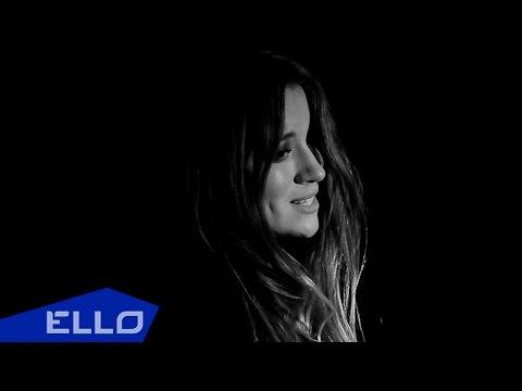 Лена Перова - Просто Без Тебя