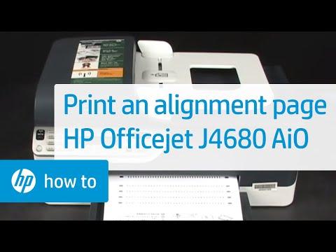 Wars and Battles \u2022 Consulter le sujet - hp officejet j4680 printer
