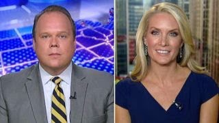 Dana Perino, Chris Stirewalt on Trump