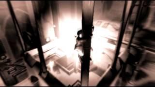 Видео прохождение игры принц персии забытые пески баня