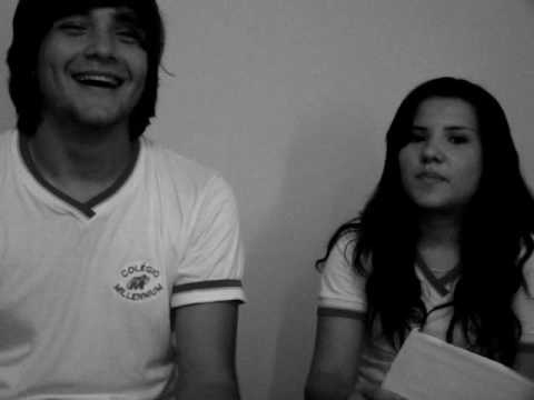 SUPER Making OFF do jornal 1000 & UNO.wmv