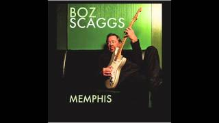 Watch Boz Scaggs Can I Change My Mind video