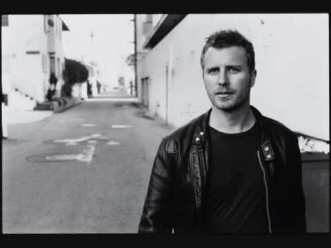 Dierks Bentley - Always Be Me