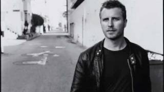 Watch Dierks Bentley Always Be Me video