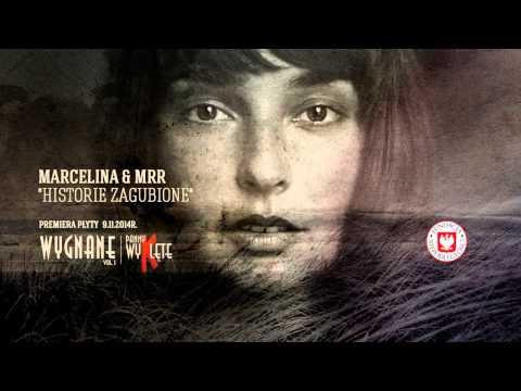 Marcelina - Historie Zagubione