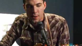 Watch Justin Townes Earle They Killed John Henry video