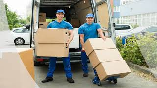 Best Moving Company  Choose American Movers PA For Best Service