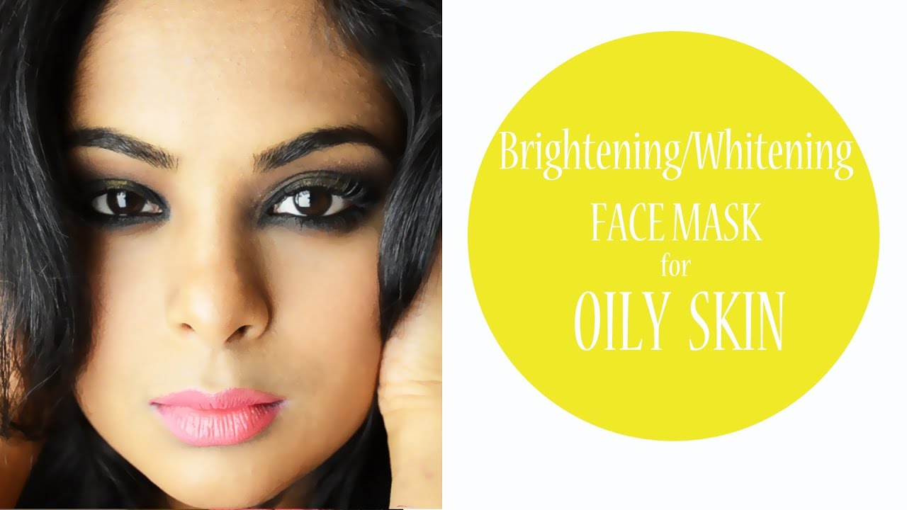 How To Have A Beautiful Face Skin Naturally