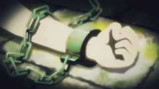 Morgiana「AMV」- Take It Out On Me - Magi