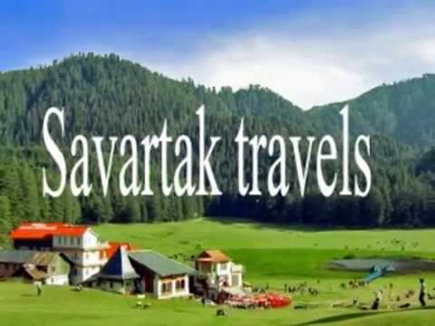 himachal tourism,himachal tourism packages,himachal tourism places