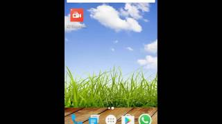 Download How to uninstall in built system app no root 3Gp Mp4