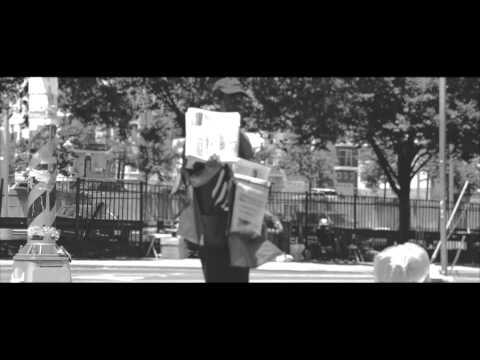 Redman - Real Niggaz