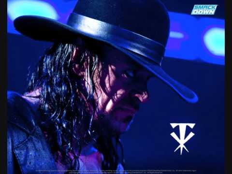 Music video Undertaker Big Evil Theme - Music Video Muzikoo