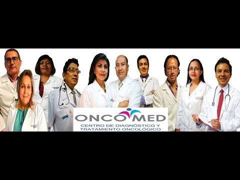 Dr. Henry López Ginecólogo thumbnail