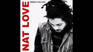 Kweku Collins - Nat Love (Full Album)