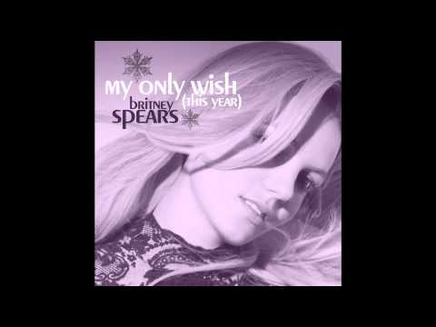 britney-spears-my-only-wish-this-year.html