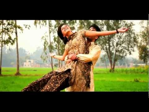 Gitaz Bindrakhia - Jind Mahi Official Full HD Video - 2012 -...