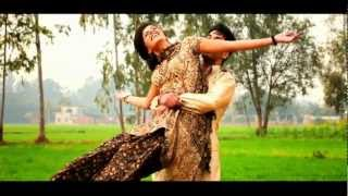 Gitaz Bindrakhia Jind Mahi Official Full Hd Audio 2012 Latest Punjabi Songs