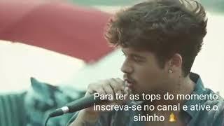 Tijolinho por tijolinho - Enzo e Zé Felipe
