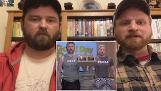 Local TV Station Sues 'Fitness Expert' Duo for Pranking Morning News Program