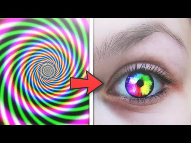 Play this video аааааа ааааЁа аа ааа аааЁа аЁаа ааа ааааа Top 10 Optical Illusion Analysed