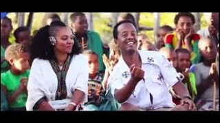 Jossy - Alelem Bechirash [NEW! Ethiopian Music Video 2015]