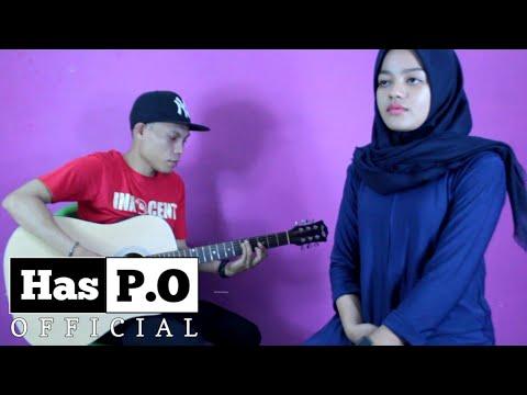 Download Satu Hati Sampai Mati - Indah Permatasari ft Has P.O | Cover Akustik Mp4 baru