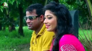 Tumi Sundor By F A Sumon Bangla Official Music Video 2016 Full HD 720p