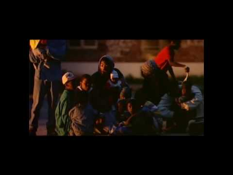 Wu-Tang Clan - Tearz (Unofficial Music Video)