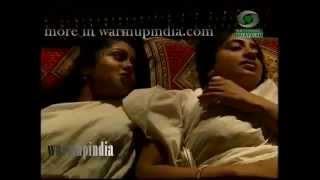 sona nair malayalam serial actress unseen rare video