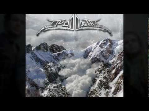 Pillar - God Rest Ye Merry Gentlemen