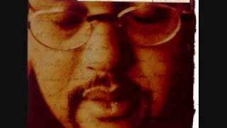 Watch Fred Hammond I Will Bless His Holy Name video