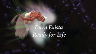 Existence in Balance 4: Terra Exista – Ready for Life