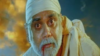 Shirdi Sai - Shirdi Sai Full Songs HD - Vasthunna Baba Song - Nagarjuna, Srikanth, MM Keeravani