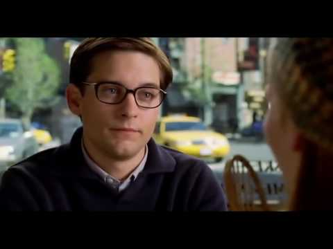 Spider-Man 2 is listed (or ranked) 1 on the list The Best Tobey Maguire Movies