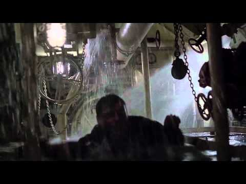 Submarine (DirecTV)