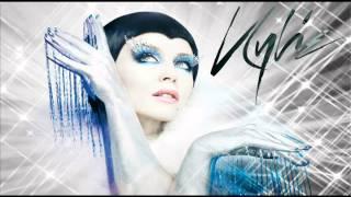 Watch Kylie Minogue Nu-di-ty video