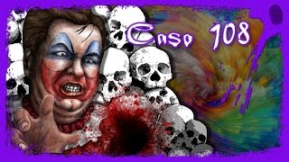 John Wayne Gacy - Il clown assassino