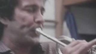 Herb Alpert Rise 1979
