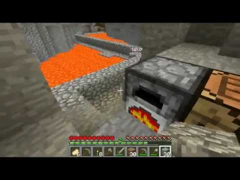 Hardcore Minecraft LIVESEXYMAX con Mallowhouse &quot; Episodio 2 Solucionado &quot;