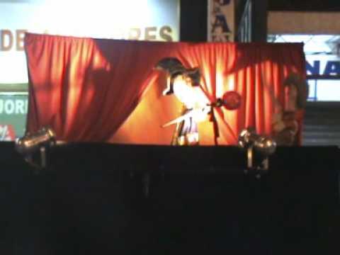 Raphael - Rafa Espino - Buenos d�as princesa (Videoclip Oficial HD)