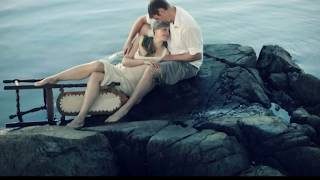 If Ever You 39 Re In My Arms Again Peabo Bryson By ΕΥΗ