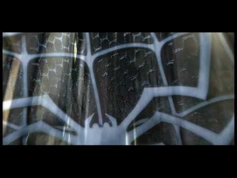 Spider - Man 3