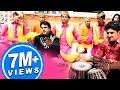 Download Peera Ve Main Teri Ho Gayi   Full HD Brand New Sufi Album 2014   Durga Rangila MP3 song and Music Video
